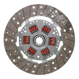 replacement transmission parts clutch components at carid com rh carid com manual transmission clutch plate Manual Transmission Clutch Assembly
