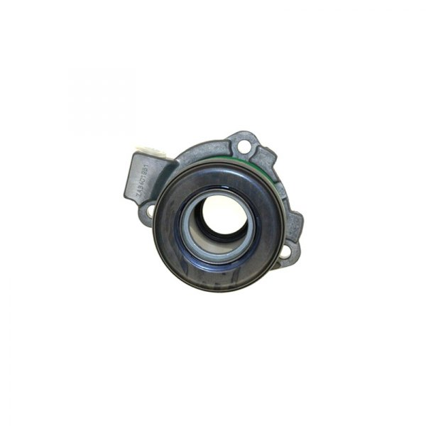 sachs ford focus 2003 2004 clutch release bearing. Black Bedroom Furniture Sets. Home Design Ideas