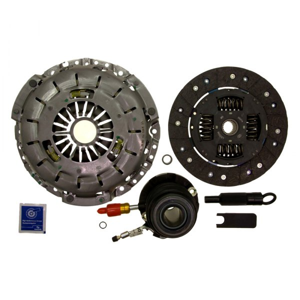 Sachs 174 ford ranger 1998 1999 clutch kit