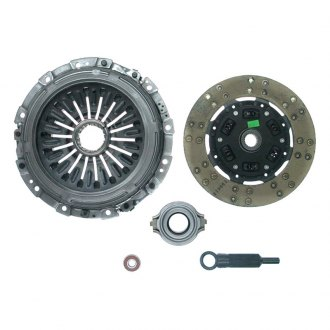 Sachs® - Kevlar™ Clutch Kit