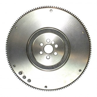 Sachs® - Flywheel