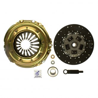 Sachs® - Power Clutch Kit