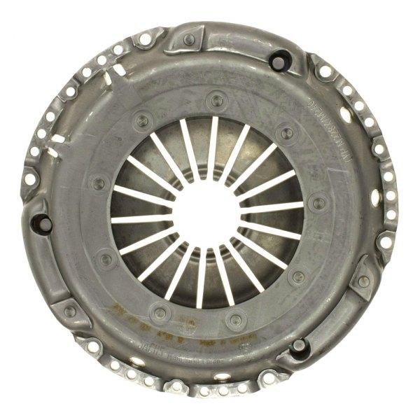 2003 Volkswagen Golf Transmission: Volkswagen Golf Gti 2003 Clutch Pressure Plate