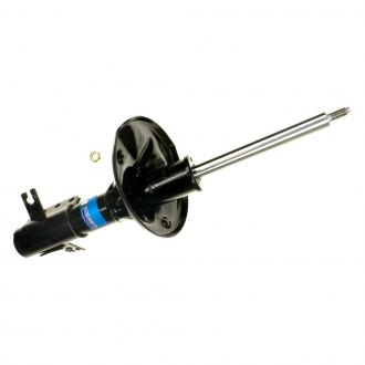 Sachs® - Super Touring™ Shock and Strut