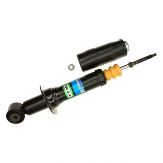 Sachs® - Super Touring Shock & Strut