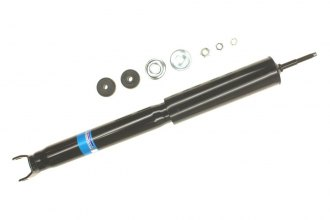 Sachs® - Super Touring™ Shocks and Struts