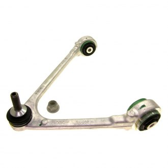 Sachs® - Control Arm and Ball Joint Assembly