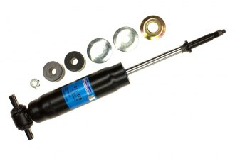 Sachs® 311120 - Super Touring™ Shock Absorber