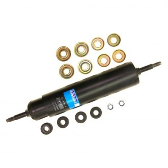 Sachs® - Super Touring™ Shock Absorber