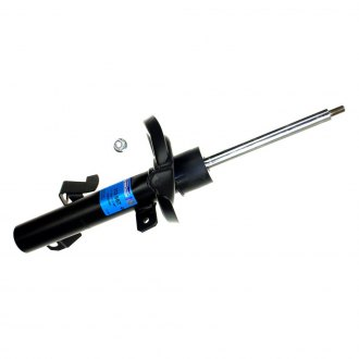 Sachs® - Super Touring™ Twin-Tube Shock Absorbers and Struts