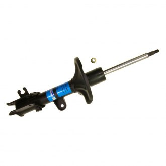 Sachs® - Super Touring™ Strut Assembly