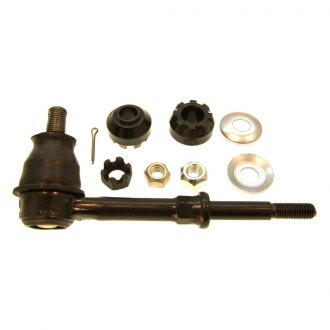Sachs® - Stabilizer Bar Link Kit