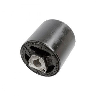 Sachs® - Control Arm Bushing