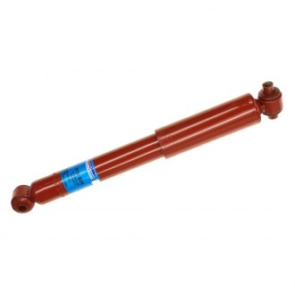 Sachs® - Value Line™ Twin-Tube Shock Absorber