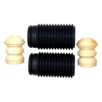 Sachs® - Strut Bellows Set