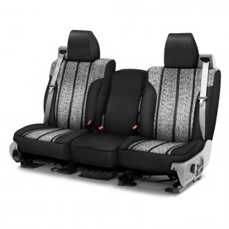 Heavy Duty Van Seat Covers Single Drivers And Double Passengers Seat Covers 2 Rhinos-Autostyling FOR FORD TRANSIT 2010 1 Red Camouflage Military