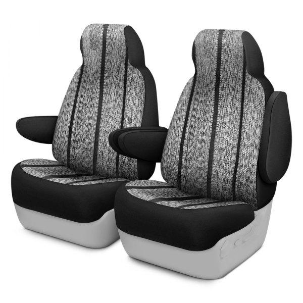 Outstanding Saddleman Saddle Blanket Custom Seat Covers Inzonedesignstudio Interior Chair Design Inzonedesignstudiocom