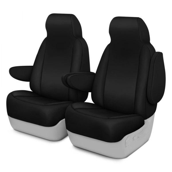 Awesome Saddleman Ultra Guard Ballistic Custom Seat Covers Spiritservingveterans Wood Chair Design Ideas Spiritservingveteransorg