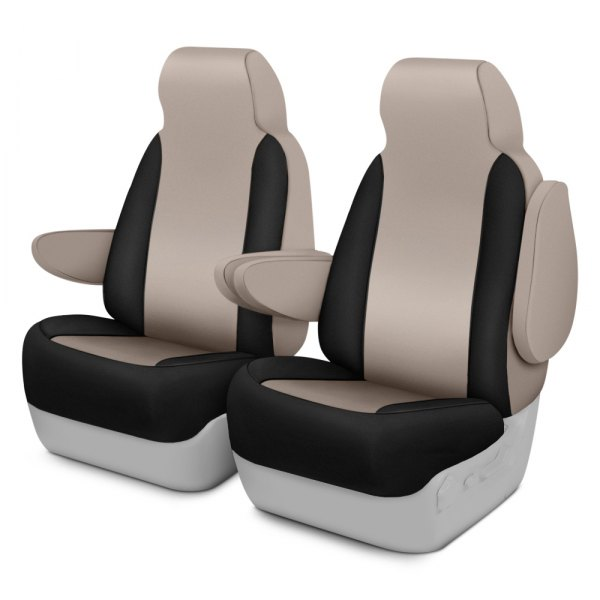 saddleman ford fusion fwd 2013 neoprene seat covers. Black Bedroom Furniture Sets. Home Design Ideas
