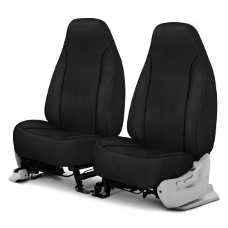 Saddleman® - Microsuede Custom Seat Covers