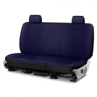 Saddleman® - Windsor Velour Custom Seat Covers