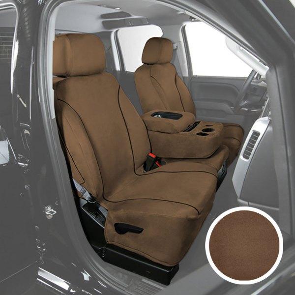 saddleman gmc savana cutaway van extended cargo van extended passenger van standard. Black Bedroom Furniture Sets. Home Design Ideas