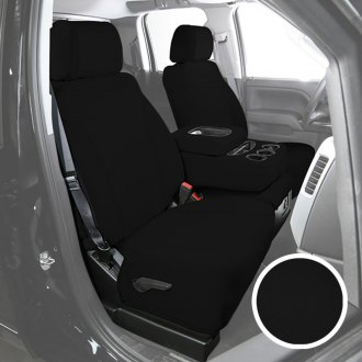 Saddleman® - NeoSupreme Custom Seat Covers