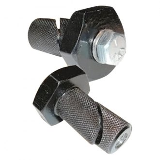 Safety First USA® - Torsion Bar Stop Retainers