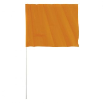Safety Flag® - Safety Vehicle Emblem Fiberglass Antennas