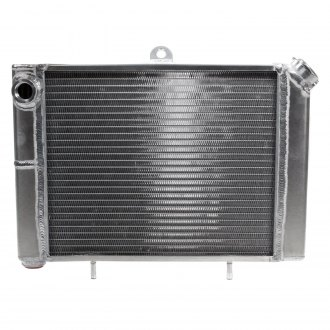 Saldana® - Mini-Sprint Radiator