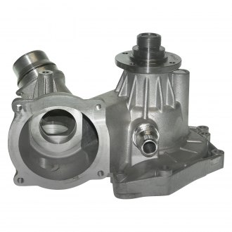 Saleri® - Engine Coolant Water Pump