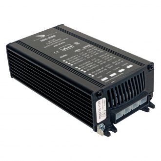 Samlex® - 30-60 VDC 16A DC-DC Fully Isolated Converter