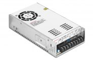 Samlex® - AC-DC Mean Well Industrial Enclosed Power Supply