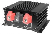 Samlex® - Battery Backup Module (25Amp)