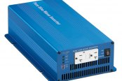 Samlex® - Cotek SK Series Pure Sine Wave Inverter