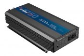 Samlex® - PSE Series Modified Sine Wave Power Inverter (Input: 24 VDC, Output: 120 VAC, 1750W)