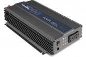 Samlex® - PST Series Pure Sine Wave Inverter