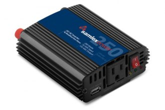 Samlex® - SAM Series Modified Sine Wave Power Inverter