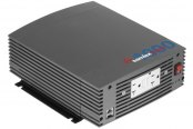 Samlex® - SSW Series Pure Sine Wave Inverter (Input: 12 VDC, Output: 115 VAC, 1000W with LCD Display Remote Control)