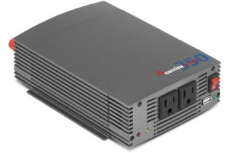 Samlex® - SSW Series Pure Sine Wave Inverter