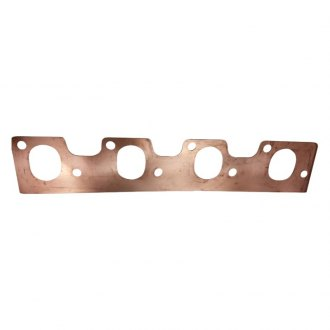 Sanderson Headers® - Copper Header Gaskets