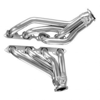 1966 Oldsmobile Cutlass Performance Headers | Short, Long