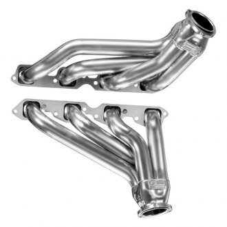 Sanderson Headers® - Hugger Headers