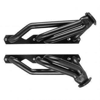 Sanderson Headers® - Shorty Exhaust Header Set