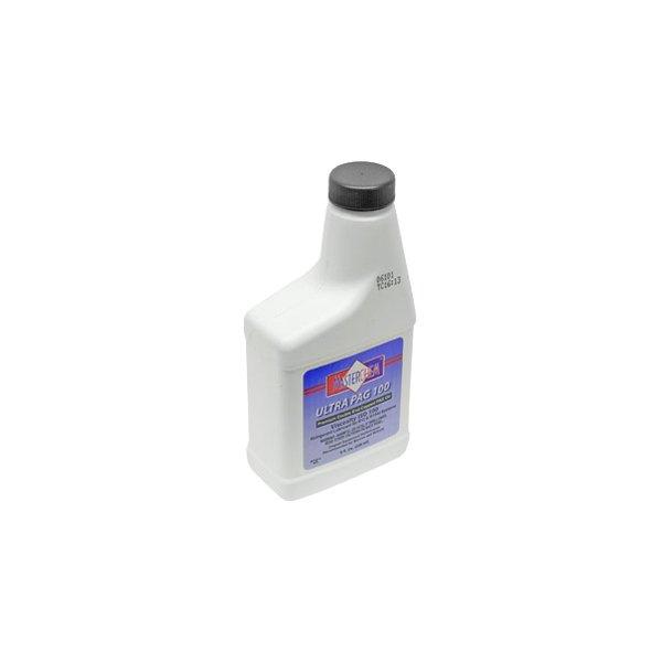 Santech® 55 9807 906 MT3013 - 8 oz Ultra PAG 100 A/C Compressor Oil