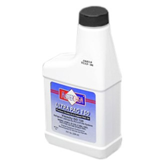 Santech® 55 9807 907 - 8 oz Ultra PAG 150 A/C Compressor Oil