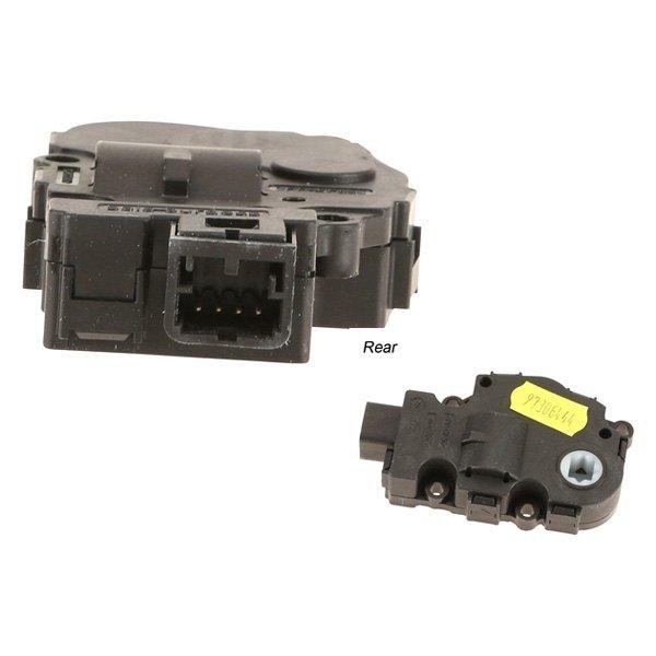 Coolant Reservoir Expansion Tank Sensor Kit for Mercedes 300SE 400SE 400SEL 500SEC 500SEL 600SEC 600SEL CL500 CL600 S320 S420 S500 S600 Premium 1405001749//2105010615 // 2105450024 New Cap 3pcs