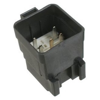 santech® - multi purpose relay