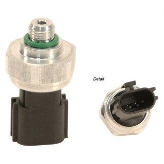 2008 Nissan Titan A/C Relays, Sensors & Switches — CARiD com
