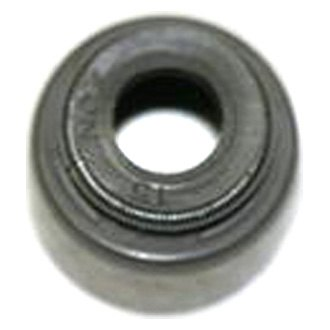SBI® - Exhaust Valve Stem Seal